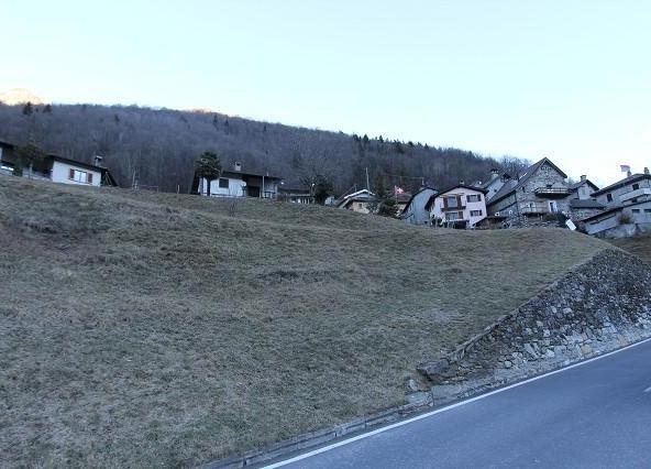 Immobilien Camedo - 4180/2907-2