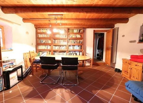 Immobilien Camedo - 4180/3147-3
