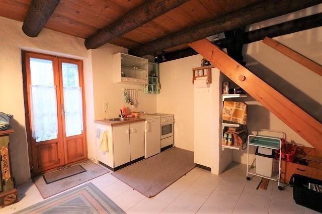 Immobilien Camedo - 4180/3147-8