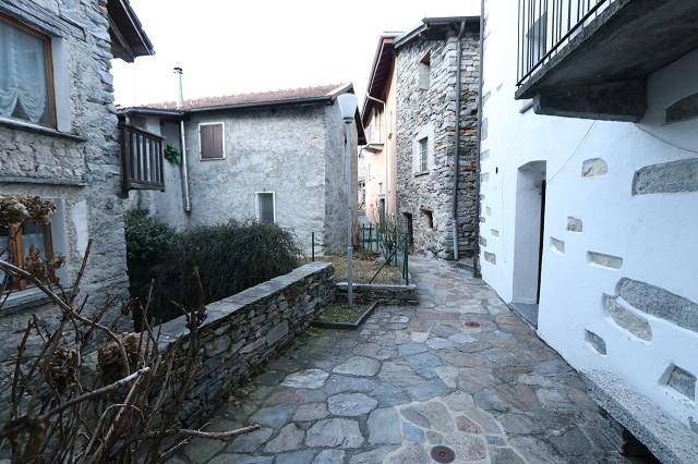 Immobilien Camedo - 4180/3147-9
