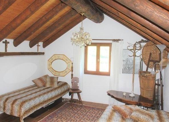 Immobilien Camignolo - 4180/3219-2