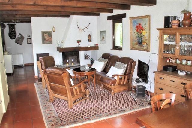 Immobilien Camignolo - 4180/3219-5