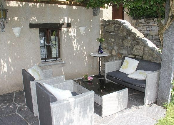 Immobilien Camignolo - 4180/3219-6