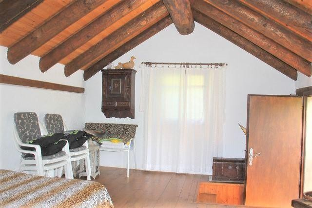 Immobilien Camignolo - 4180/3219-8