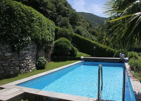 Immobilien Camignolo - 4180/3219-9
