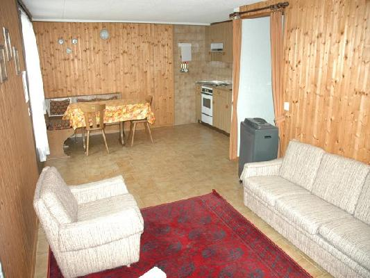 Immobilien Campello - 4180/469-2