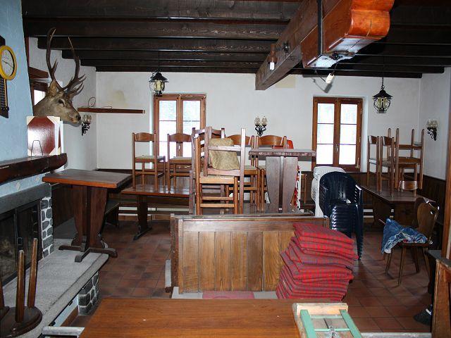 Immobilien Campo (Blenio) - 4180/1068-2