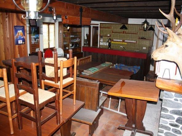 Immobilien Campo (Blenio) - 4180/1068-3