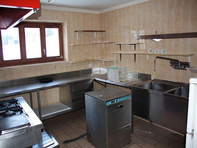 Immobilien Campo (Blenio) - 4180/1068-6