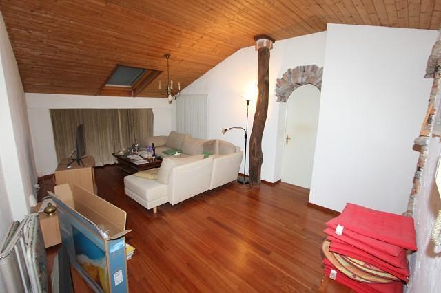 Immobilien Caslano - 4180/2536-2