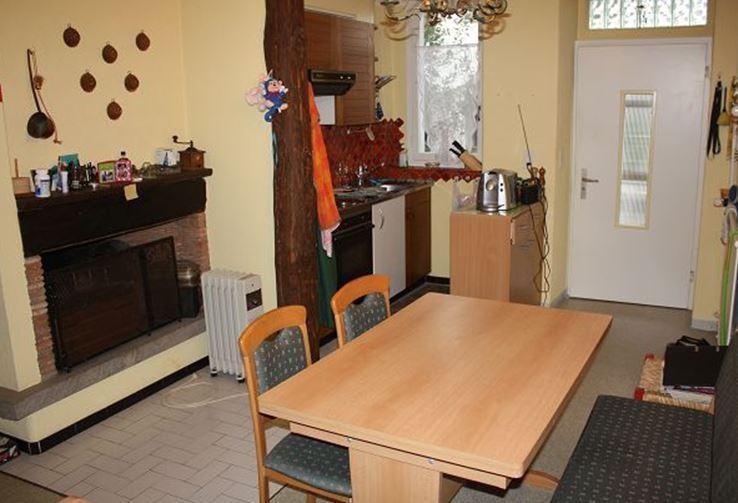 Immobilien Caslano - 4180/2536-3