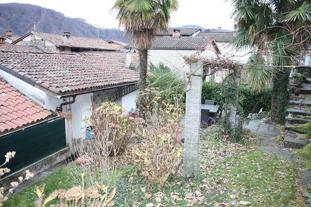 Immobilien Caslano - 4180/2536-5