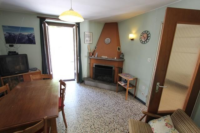 Immobilien Cavergno - 4180/2745-3
