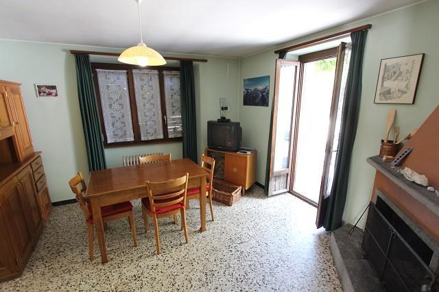 Immobilien Cavergno - 4180/2745-6