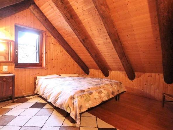 Immobilien Cavergno - 4180/3284-4