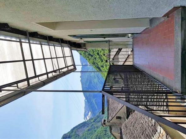 Immobilien Cavergno - 4180/3365-6