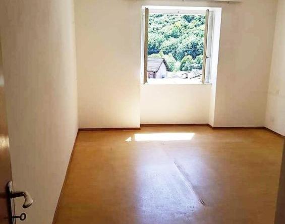Immobilien Cavergno - 4180/3365-8