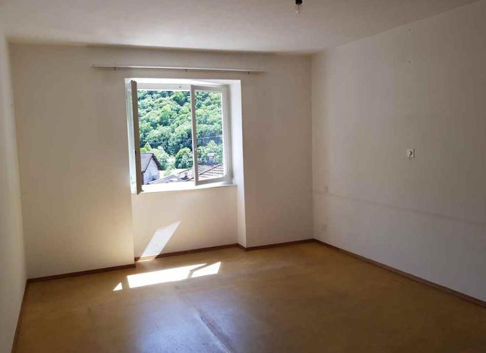 Immobilien Cavergno - 4180/3365-9