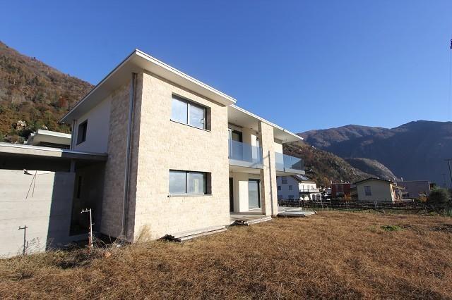 Immobilien Cavigliano - 4180/2870-2