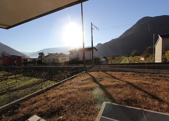 Immobilien Cavigliano - 4180/2870-7
