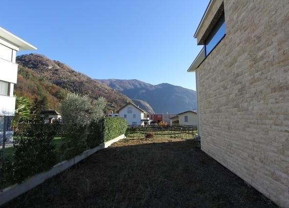 Immobilien Cavigliano - 4180/2870-9