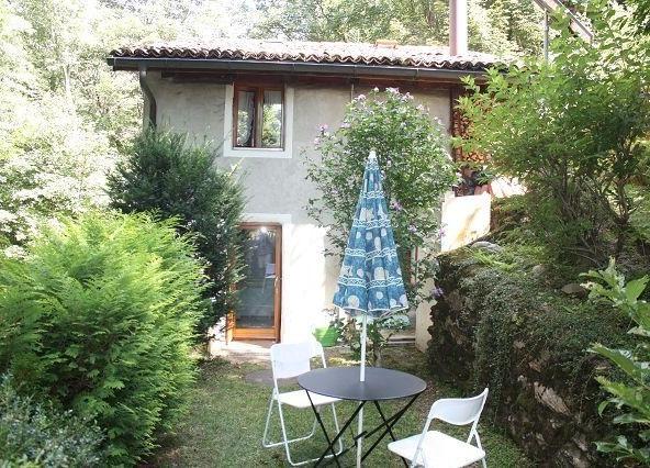 Immobilien Certara - 4180/2483-2