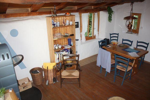 Immobilien Certara - 4180/2483-5