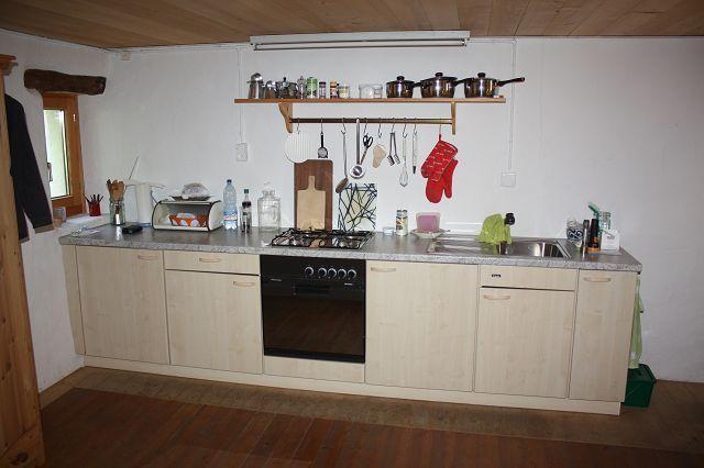 Immobilien Certara - 4180/2483-9