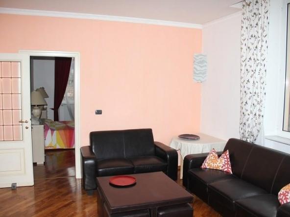 Immobilien Chiasso - 4180/1740-3
