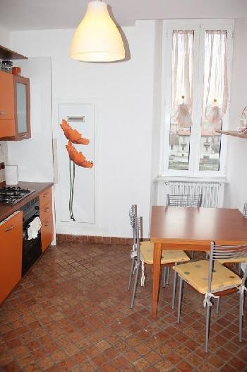 Immobilien Chiasso - 4180/1740-4