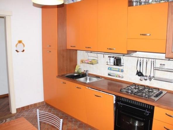 Immobilien Chiasso - 4180/1740-5