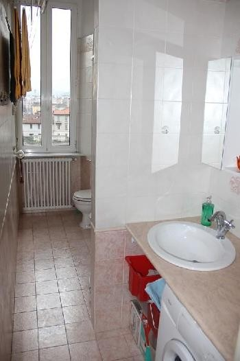 Immobilien Chiasso - 4180/1740-6