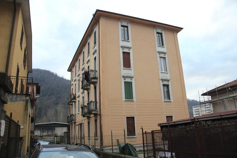 Immobilien Chiasso - 4180/1740-1