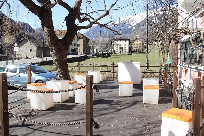 Immobilien Chiggiogna - 4180/1799-2