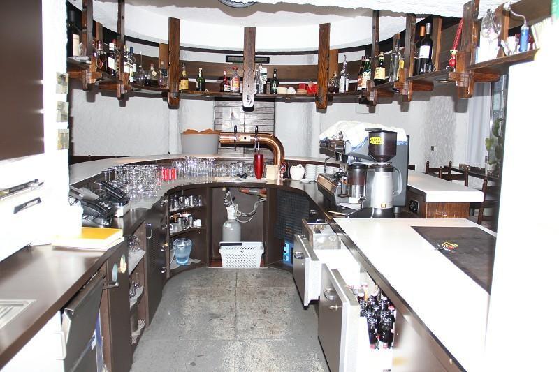 Immobilien Chiggiogna - 4180/1799-5