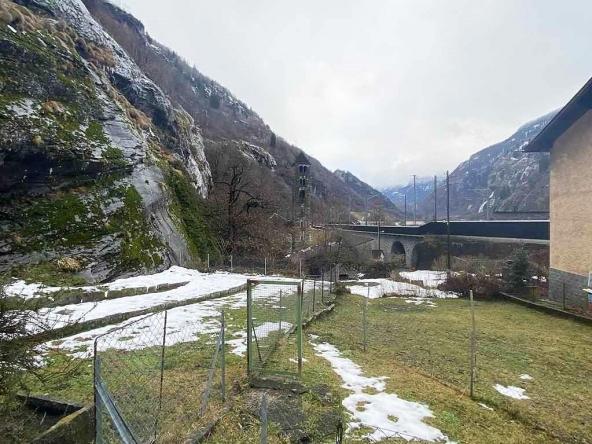 Immobilien Chiggiogna - 4180/3349-2