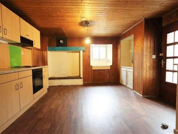 Immobilien Chiggiogna - 4180/3349-4