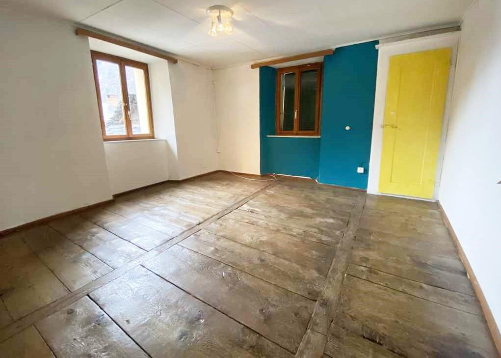 Immobilien Chiggiogna - 4180/3349-5