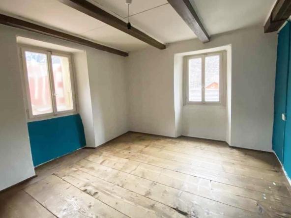 Immobilien Chiggiogna - 4180/3349-6