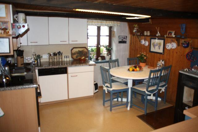 Immobilien Chironico - 4180/1472-8