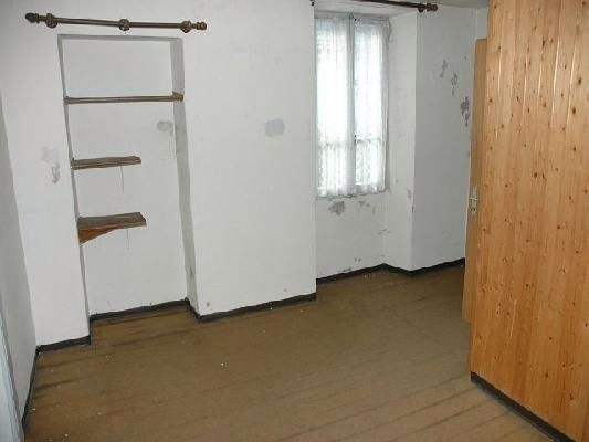 Immobilien Chironico - 4180/783-3