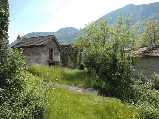 Immobilien Claro - 4180/2115-3