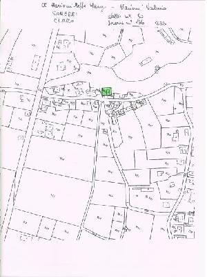 Immobilien Claro - 4180/2115-9