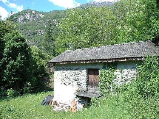 Immobilien Claro - 4180/2115-1