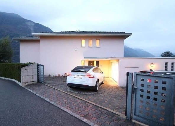 Immobilien Claro - 4180/3114-3