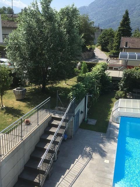 Immobilien Claro - 4180/3114-6