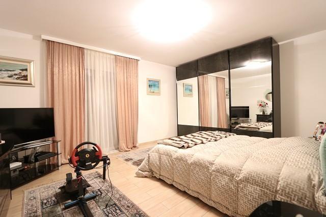 Immobilien Claro - 4180/3114-9