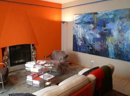 Immobilien Corzoneso - 4180/2934-5