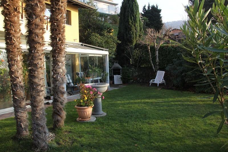 Immobilien Cureggia - 4180/2018-3