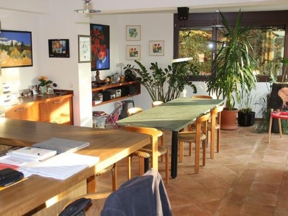 Immobilien Cureggia - 4180/2018-5